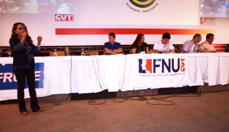 mesa_saneamento_20_congresso_fnu