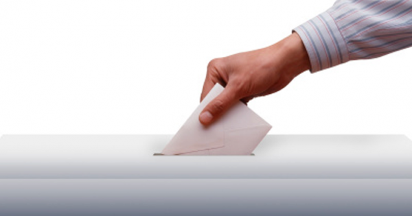 EDITAL: SINTAESA MT incia processo eleitoral
