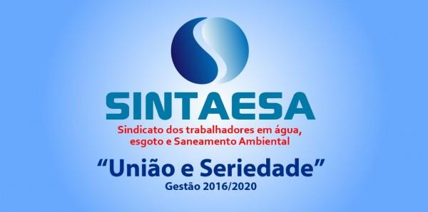 SINTAESA MT sob nova direção