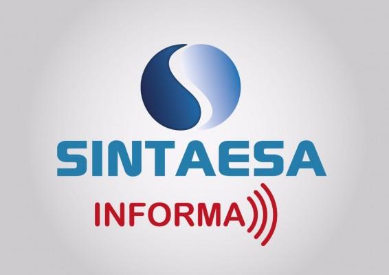 SINTAESA INFORMA – Prefeito adia a reunião com o Sindicato