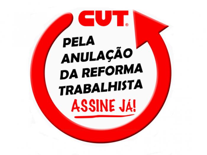 campanha-para-anular-a-reforma-trabalhista-ja-esta-nas-ruas_27ca41d7bd1e9f25645293fc2f420d0d